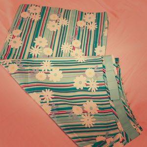 DuckHead Skirt Size 12